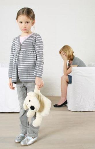 Детско-родительские дела: какими они должны быть?